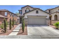 View 11701 Villa Malaparte Ave Las Vegas NV