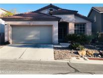 View 10664 Oak Apple Las Vegas NV