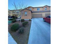 View 3897 Ankara Walk North Las Vegas NV