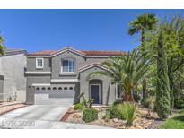 View 9812 Garamound Las Vegas NV