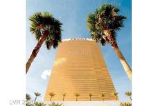 View 2000 N Fashion Show Dr # 3909 Las Vegas NV