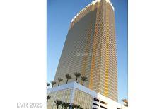 View 2000 Fashion Show # 2717 Las Vegas NV