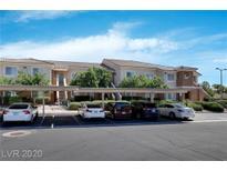 View 10500 Pine Pointe # 206 Las Vegas NV