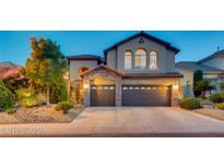 View 8413 Willow Pt Las Vegas NV