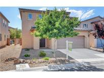 View 11217 Jewel Desert Las Vegas NV