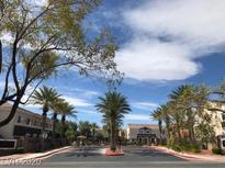 View 9303 Gilcrease Ave # 2172 Las Vegas NV
