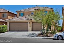 View 8328 San Mateo St Las Vegas NV