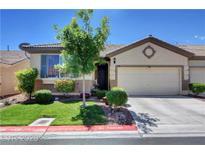 View 9295 Portland Pt Las Vegas NV