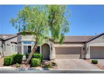 View 9826 Nicova Las Vegas NV