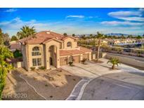View 2244 Diamond Bar Las Vegas NV