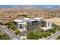 View 11441 Allerton Park # 220 Las Vegas NV