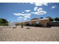View 5223 Sawyer Las Vegas NV