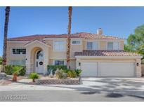 View 2700 Saint Clair Dr Las Vegas NV
