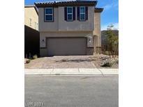 View 9664 Eamont Riv Las Vegas NV