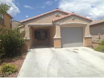 View 2411 Lilac Cv Las Vegas NV