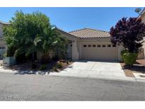 View 10359 Splendor Rdg Las Vegas NV