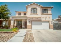 View 2199 Maple Shade St Henderson NV
