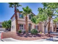 View 5437 Lavender Grv Las Vegas NV