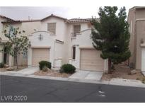 View 6232 Barton Manor St Henderson NV