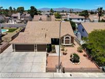 View 6500 Peppermill Las Vegas NV