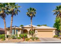View 4631 Riva De Romanza Las Vegas NV