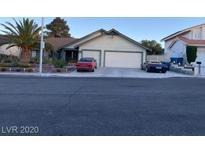 View 6345 Vicuna Las Vegas NV
