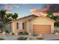 View 3035 Eaglesfield # Lot 51 North Las Vegas NV