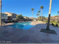 View 7701 Robindale # 232 Las Vegas NV