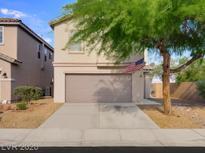 View 10298 Purple Primrose Las Vegas NV
