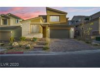 View 2678 Evolutionary Ln Las Vegas NV