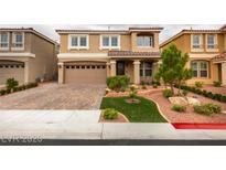 View 8141 Hunter Hl Las Vegas NV