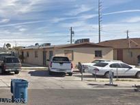 View 952 Miller Las Vegas NV
