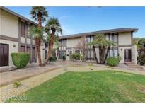 View 5811 Bromley Ave Las Vegas NV