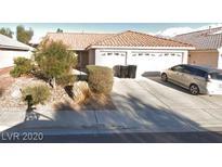 View 5114 Pebble Rim North Las Vegas NV