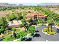 View 10000 Summit Canyon Dr Las Vegas NV