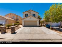 View 9547 Glen Iris Las Vegas NV