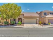 View 6232 Novak St North Las Vegas NV