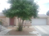 View 5316 Cholla Blossom North Las Vegas NV