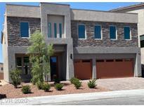 View 5934 Rockway Glen Ave Las Vegas NV