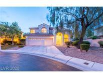 View 10240 Glen Ora Las Vegas NV