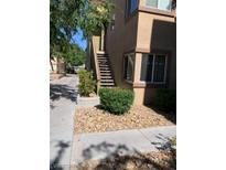 View 1836 N Decatur Bl # 102 Las Vegas NV