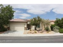 View 2720 Crested Ibis Ave North Las Vegas NV