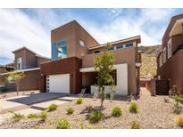 View 9771 Twilight Moon Ave Las Vegas NV