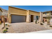 View 6425 Farness St Las Vegas NV