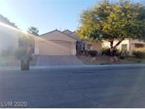 View 5521 Roaring Wind North Las Vegas NV