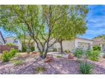 View 270 Arch Hill St Henderson NV