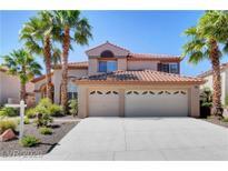 View 10209 Red Brg Las Vegas NV