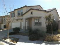 View 9223 Horseshoe Basin Las Vegas NV