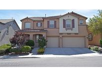 View 1108 Plumstead Henderson NV
