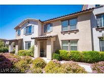 View 11386 Belmont Lake Dr # 104 Las Vegas NV